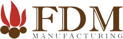 FDM Manufacturing
